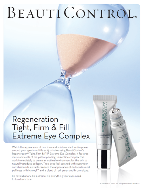 TFF Extreme EYe Complex Product Profile 1