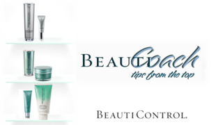 BeautiCoach Header - Peptides