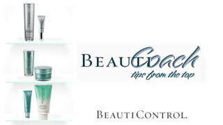 BeautiCoach Header - Peptides