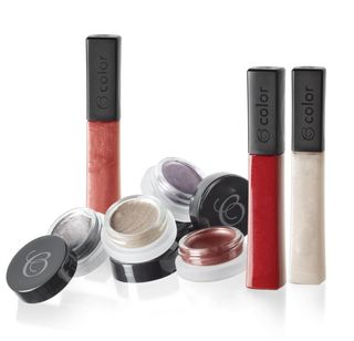 Bc color runway collection