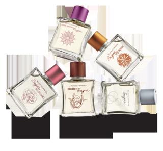 U_Sugar-Fragrance_b