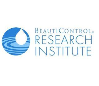 BCRI square logo