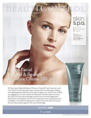 BC-Spa-Facial-Defend-Restore-Moisture-Creme_DRY
