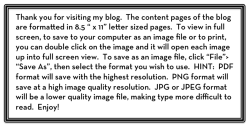 Blog printing instructions workbook png