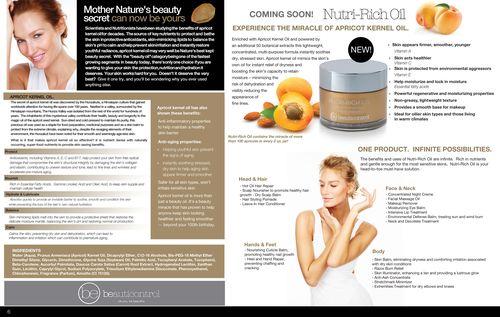 Nutri-Rich Oil Information Sheet-v2