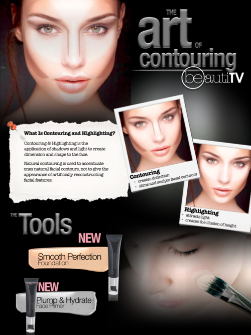 The art of contouring blog images.001