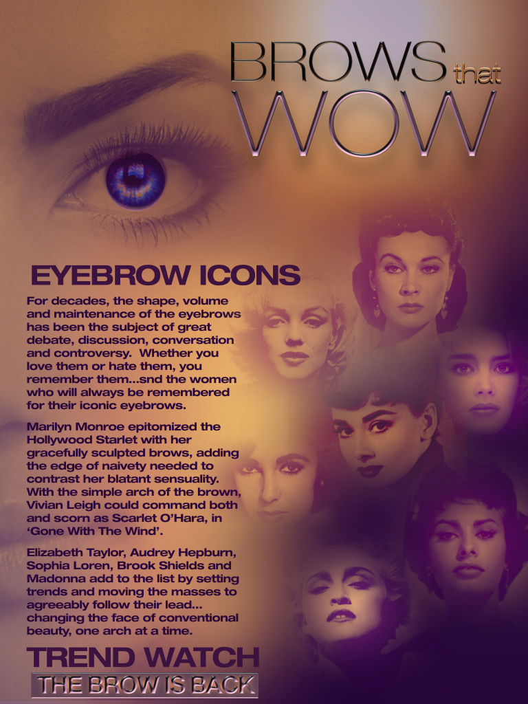 BROWS THAT WOW BLOG.001