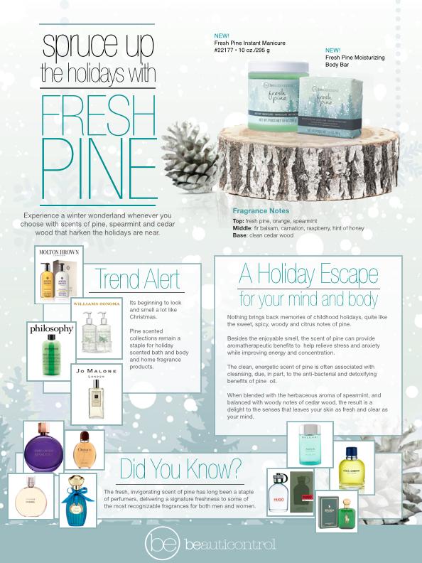 Fresh Pine PNG.001